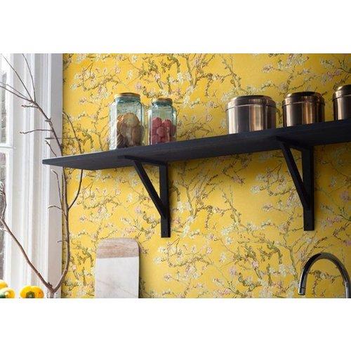 BN Wallcoverings Behang Van Gogh 17143
