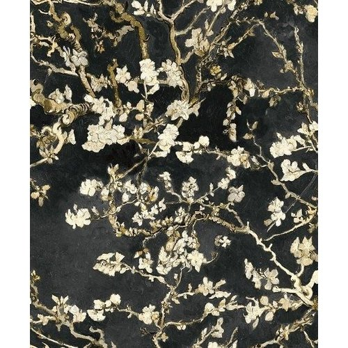 BN Wallcoverings Behang Van Gogh 17145 Limited Edition