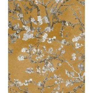 BN Wallcoverings Behang Van Gogh 17146 Limited Edition