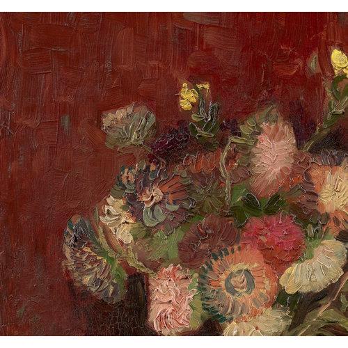 BN Wallcoverings Behang Van Gogh 200328 300x280cm