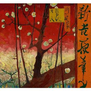 BN Wallcoverings Behang Van Gogh 200327 300x280cm