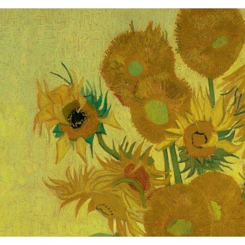 BN Wallcoverings Behang Van Gogh 200329 300x280cm