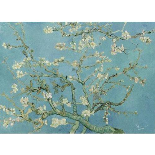 BN Wallcoverings Behang Van Gogh 200330 400x280cm