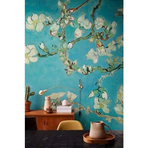 BN Wallcoverings Behang Van Gogh 200331 300x280cm