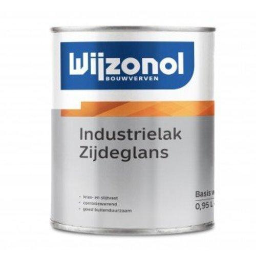 Industrielak