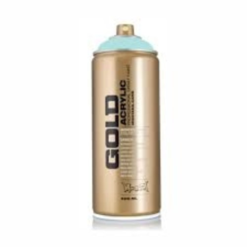 Montana Gold 400ML G6210 Can2 Cool Candy