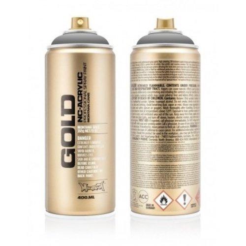 Montana Gold 400ML G7050 Roof