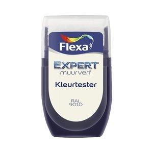 Flexa Kleurtester Ral 9010
