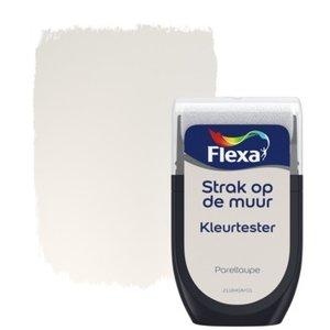 Flexa Kleurtester Parel Taupe