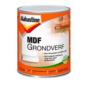 Alabastine MDF 2-in-1 Grondverf