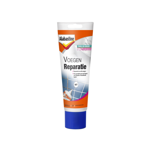 Alabastine Voegenreparatie - 330 gram