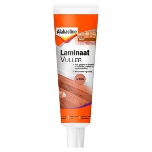 Alabastine Laminaatvuller - 50 ml Kersen