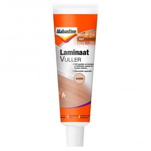 Alabastine Laminaatvuller - 50 ml Licht Eiken