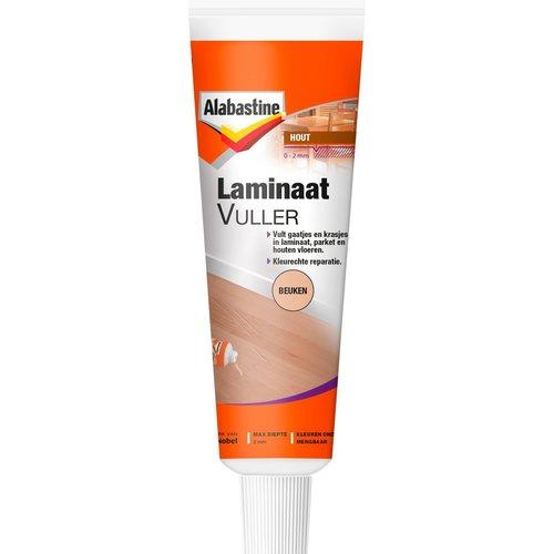 Alabastine Laminaatvuller - 50 ml Beuken