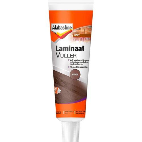 Alabastine Laminaatvuller - 50 ml Wenge