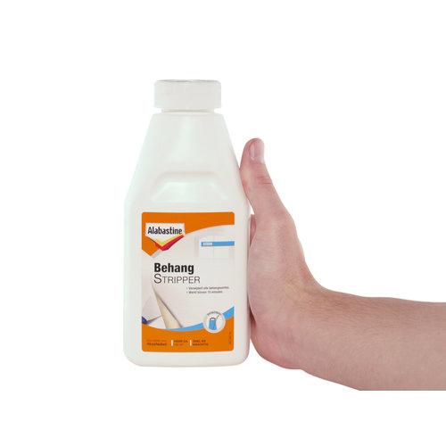 Alabastine Behangstripper - 500 ml