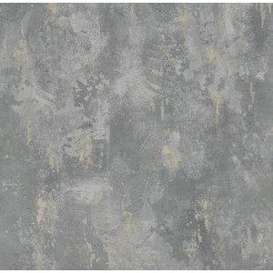 Dutch Wallcoverings Behang TP1008