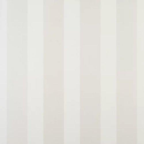 Eijffinger Behang Pip Studio 386040