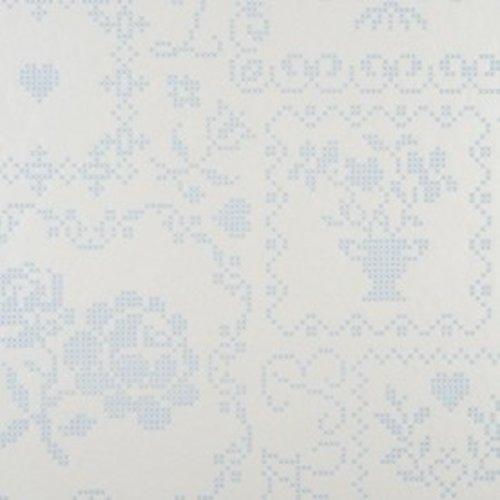 Eijffinger Behang Pip Studio 386001
