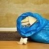 Behang verwijderen: hoe doe je dat & wat heb je nodig?