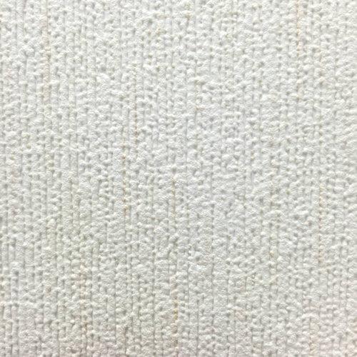 Vinyl behang