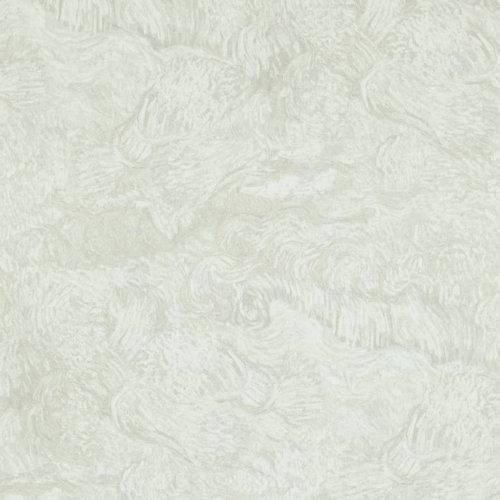 Modern behang