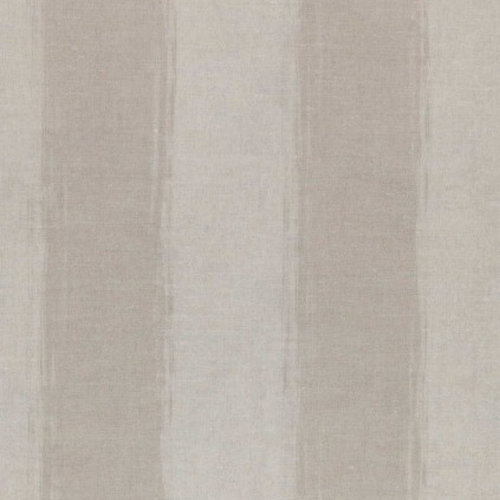 Streep behang