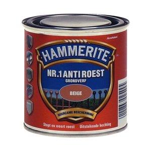 Hammerite Grondverf NR. 1 Anti Roest