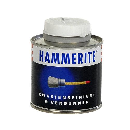 Hammerite Kwastenreiniger & Verdunner - 250 ml