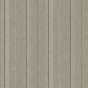 Dutch Wallcoverings Behang Annuell Streep Grijsbeige 11025