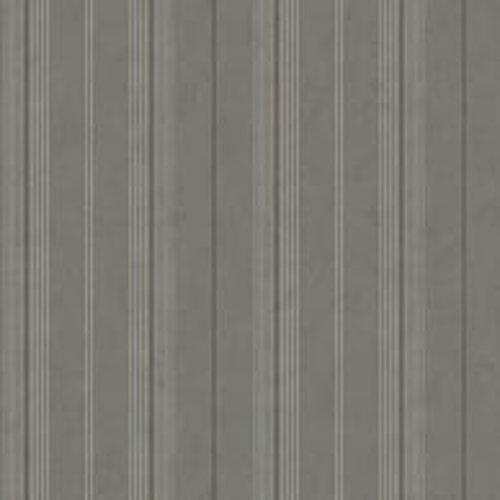 Dutch Wallcoverings Behang Annuell Streep Grijs 11024