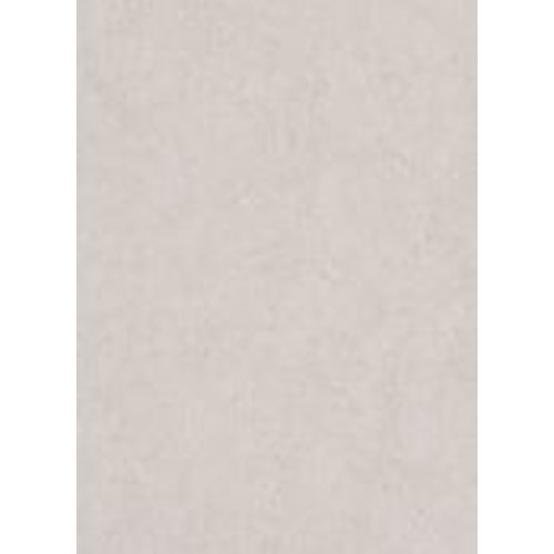 Dutch Wallcoverings Behang Carat Deluxe Uni Beige 10078-02