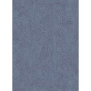 Dutch Wallcoverings Behang Carat Deluxe Uni Grijs 10078-44