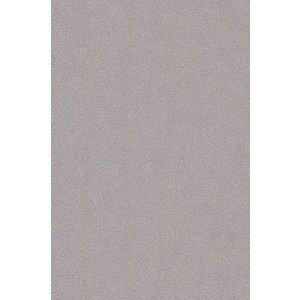 Dutch Wallcoverings Behang Carat Deluxe Uni Goud 10079-30