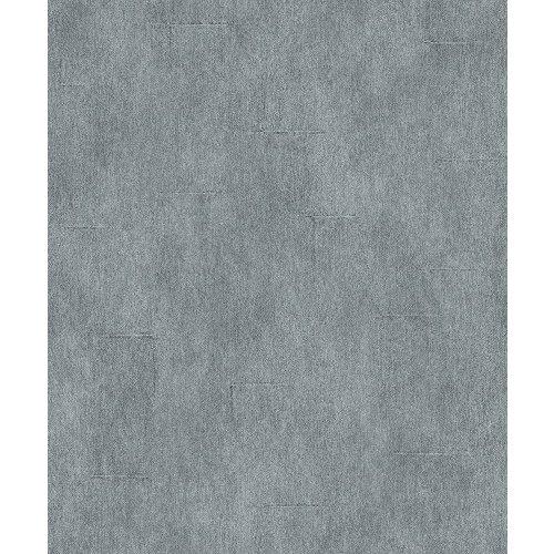 Dutch Wallcoverings Behang Escapade/Couleurs Uni Grijs L785-29