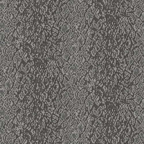 Dutch Wallcoverings Behang Embellish Stripe Design De120129