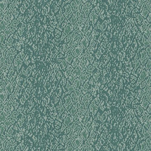 Dutch Wallcoverings Behang Embellish Stripe Design Blue De120127