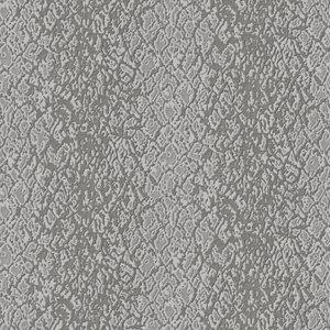 Dutch Wallcoverings Behang Embellish Stripe Design Grey De120124