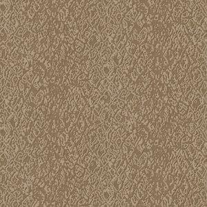Dutch Wallcoverings Behang Embellish Stripe Design Brown De120123