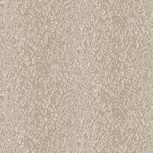 Dutch Wallcoverings Behang Embellish Stripe Design Beige De120122