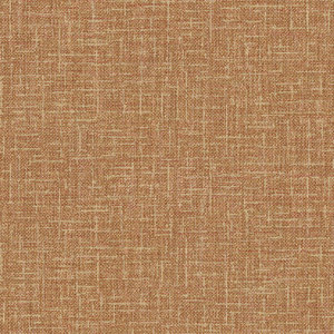 Dutch Wallcoverings Behang Embellish Thread Effect Orange De120114