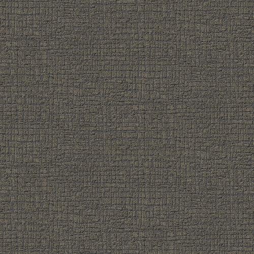 Dutch Wallcoverings Behang Embellish Fabric Texture Black De120107
