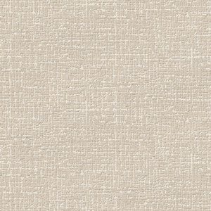 Dutch Wallcoverings Behang Embellish Fabric Texture Silver De120102