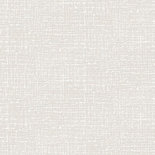 Dutch Wallcoverings Behang Embellish Fabric Texture  De120101