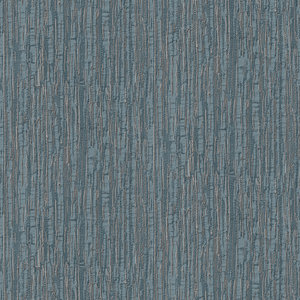 Dutch Wallcoverings Behang Embellish Silk Texture  De120087