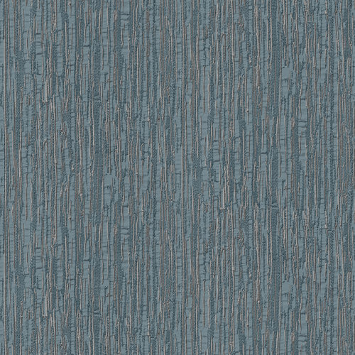 Dutch Wallcoverings Behang Embellish Silk Texture  De120087