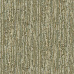 Dutch Wallcoverings Behang Embellish Silk Texture Green De120085