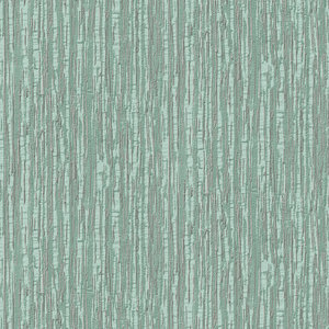 Dutch Wallcoverings Behang Embellish Silk Texture Light Blue De120084