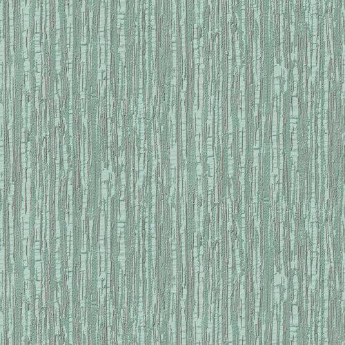 Dutch Wallcoverings Behang Embellish Silk Texture Light Blue De120084