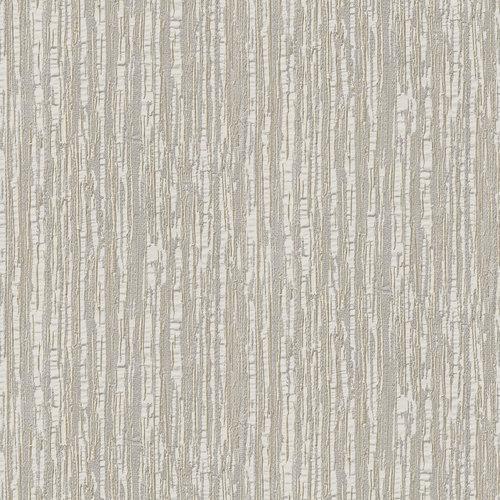 Dutch Wallcoverings Behang Embellish Silk Texture Grey De120082